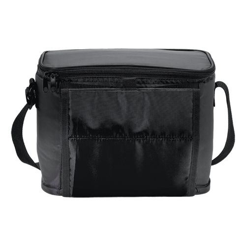 Default image for the Barron Clothing Clothing Cooler with Folding Cup Holders