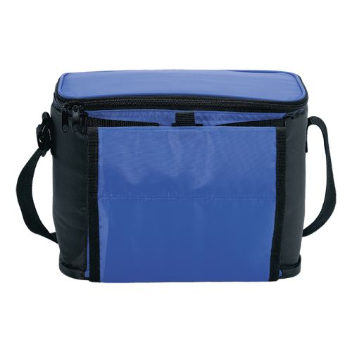 https://res.cloudinary.com/dpprkard7/c_scale,w_500/barron-clothing/cooler-with-folding-cup-holders-blue.jpg