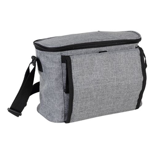https://res.cloudinary.com/dpprkard7/c_scale,w_500/barron-clothing/cooler-with-folding-cup-holders-grey melange.jpg