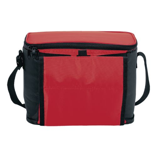 https://res.cloudinary.com/dpprkard7/c_scale,w_500/barron-clothing/cooler-with-folding-cup-holders-red.jpg