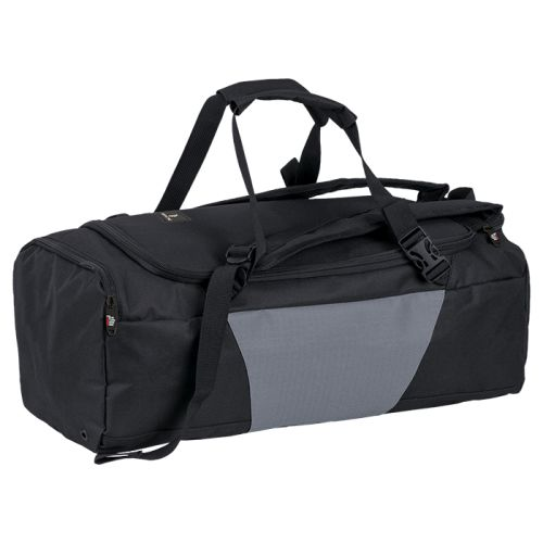 Default image for the Barron Clothing Clothing Crossover Sports Backpack