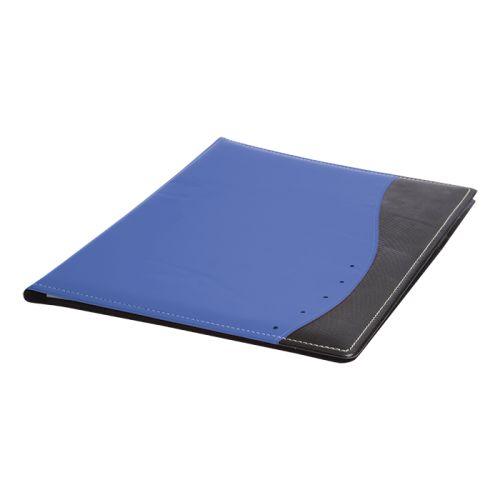 https://res.cloudinary.com/dpprkard7/c_scale,w_500/barron-clothing/curved-design-a5-folder-blue.jpg