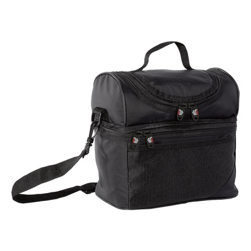https://res.cloudinary.com/dpprkard7/c_scale,w_500/barron-clothing/double-decker-cooler-black.jpg