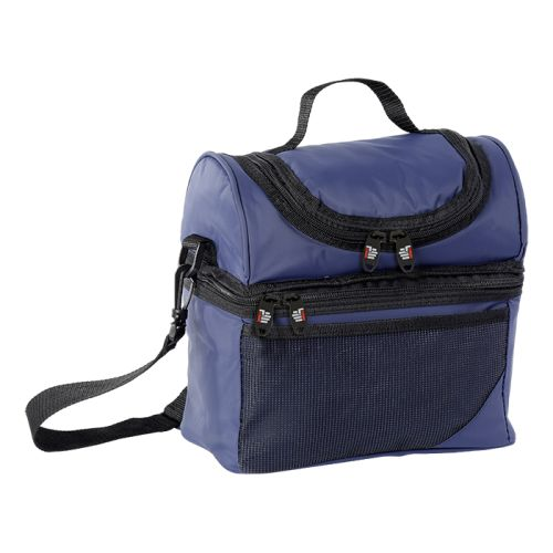 https://res.cloudinary.com/dpprkard7/c_scale,w_500/barron-clothing/double-decker-cooler-navy.jpg