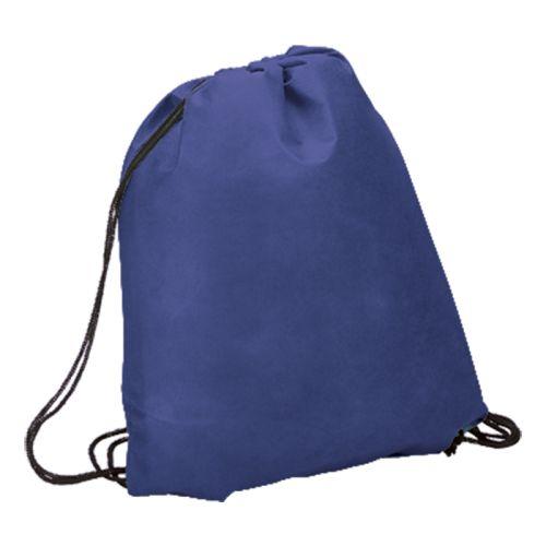 https://res.cloudinary.com/dpprkard7/c_scale,w_500/barron-clothing/drawstring-bag---non-woven-navy.jpg