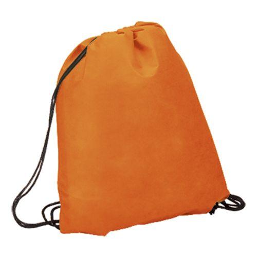 https://res.cloudinary.com/dpprkard7/c_scale,w_500/barron-clothing/drawstring-bag---non-woven-orange.jpg