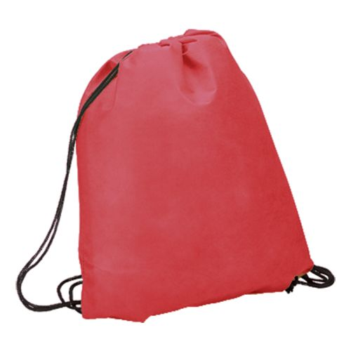 https://res.cloudinary.com/dpprkard7/c_scale,w_500/barron-clothing/drawstring-bag---non-woven-red.jpg