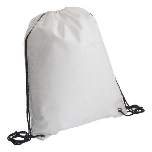 https://res.cloudinary.com/dpprkard7/c_scale,w_500/barron-clothing/drawstring-bag---non-woven-white.jpg