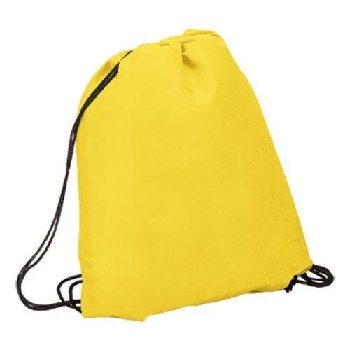 https://res.cloudinary.com/dpprkard7/c_scale,w_500/barron-clothing/drawstring-bag---non-woven-yellow.jpg