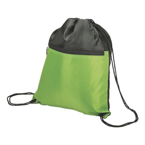 https://res.cloudinary.com/dpprkard7/c_scale,w_500/barron-clothing/drawstring-sport-bag-with-zip-pocket---210d-lime.jpg
