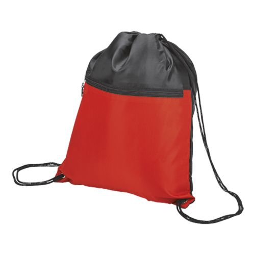 https://res.cloudinary.com/dpprkard7/c_scale,w_500/barron-clothing/drawstring-sport-bag-with-zip-pocket---210d-red.jpg
