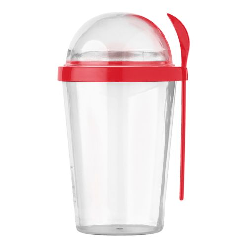 https://res.cloudinary.com/dpprkard7/c_scale,w_500/barron-clothing/dual-compartment-breakfast-mug-with-spoon-red.jpg