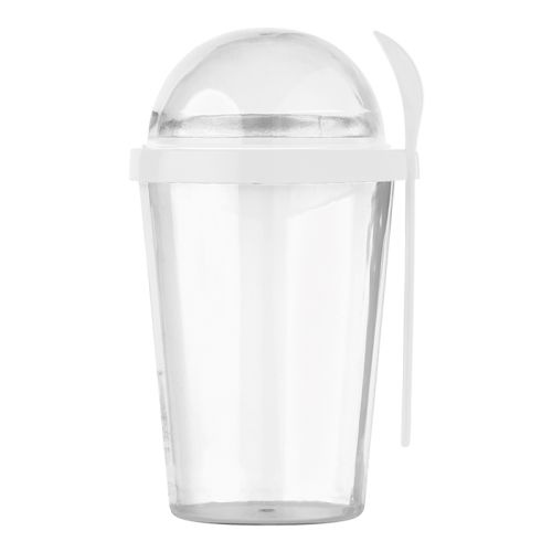 https://res.cloudinary.com/dpprkard7/c_scale,w_500/barron-clothing/dual-compartment-breakfast-mug-with-spoon-white.jpg