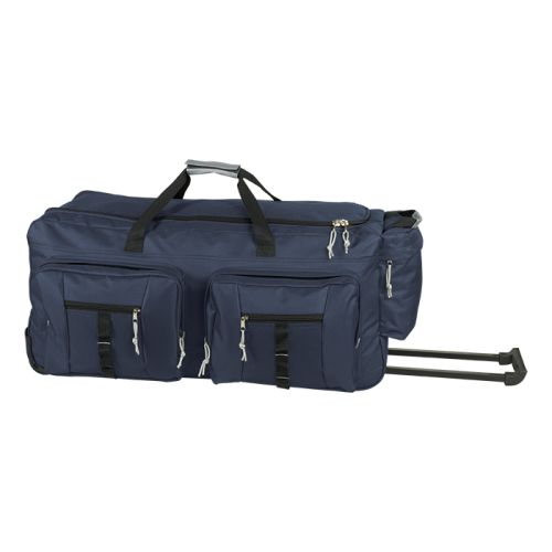 https://res.cloudinary.com/dpprkard7/c_scale,w_500/barron-clothing/dual-front-pocket-rolling-travel-duffel-navy.jpg