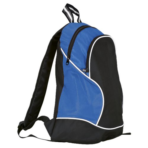 https://res.cloudinary.com/dpprkard7/c_scale,w_500/barron-clothing/dual-material-backpack---600d---non-woven-blue.jpg