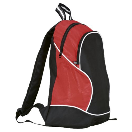 https://res.cloudinary.com/dpprkard7/c_scale,w_500/barron-clothing/dual-material-backpack---600d---non-woven-red.jpg