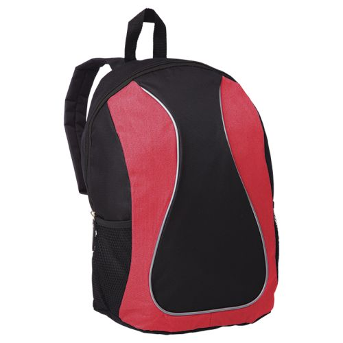 https://res.cloudinary.com/dpprkard7/c_scale,w_500/barron-clothing/duotone-backpack-black/red.jpg