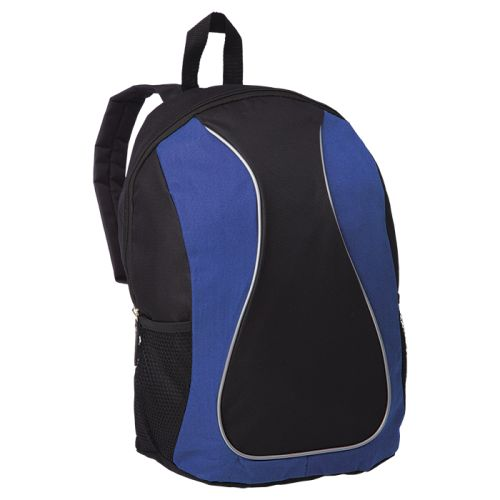 https://res.cloudinary.com/dpprkard7/c_scale,w_500/barron-clothing/duotone-backpack-black/royal.jpg