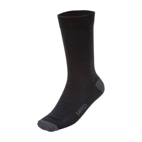 Default image for the Barron Clothing Clothing Duty Sock