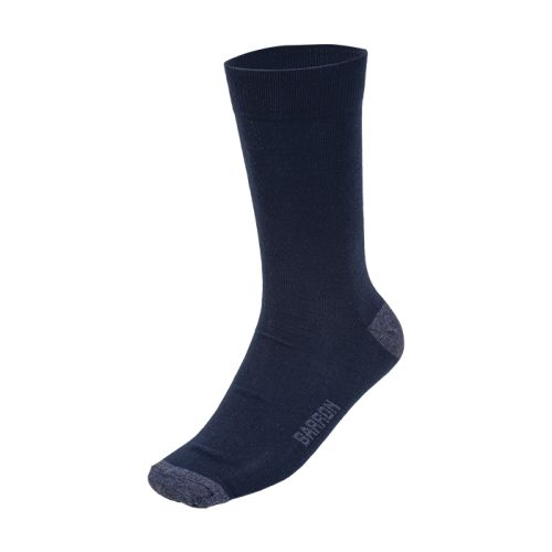 https://res.cloudinary.com/dpprkard7/c_scale,w_500/barron-clothing/duty-sock-navy.jpg