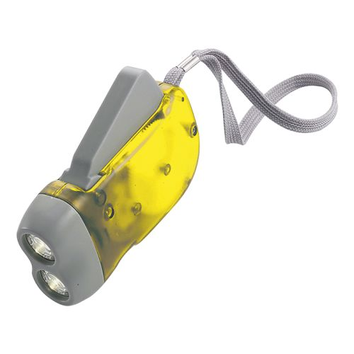https://res.cloudinary.com/dpprkard7/c_scale,w_500/barron-clothing/dynamo-torch-with-2-led-lights-yellow.jpg