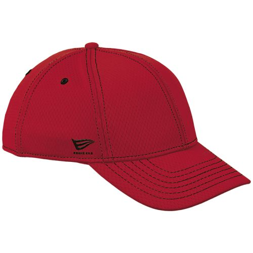 https://res.cloudinary.com/dpprkard7/c_scale,w_500/barron-clothing/ernie-els-6-panel-iron-cap-red/black.jpg