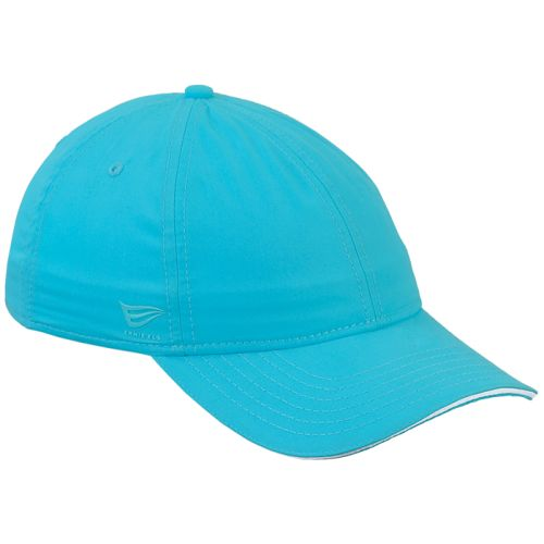 Default image for the Barron Clothing Clothing Ernie Els 6 Panel Tee Cap