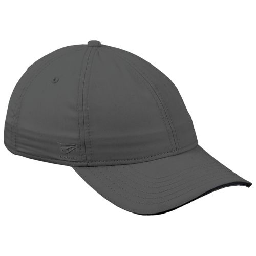 https://res.cloudinary.com/dpprkard7/c_scale,w_500/barron-clothing/ernie-els-6-panel-tee-cap-charcoal/black.jpg