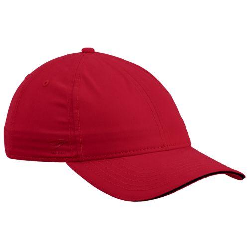 https://res.cloudinary.com/dpprkard7/c_scale,w_500/barron-clothing/ernie-els-6-panel-tee-cap-red/black.jpg