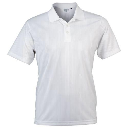 https://res.cloudinary.com/dpprkard7/c_scale,w_500/barron-clothing/ernie-els-champion-golfer-white.jpg