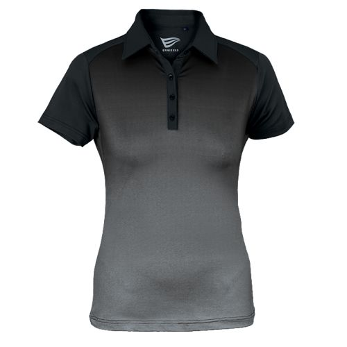 https://res.cloudinary.com/dpprkard7/c_scale,w_500/barron-clothing/ernie-els-ladies-masters-golfer-charcoal melange/black.jpg