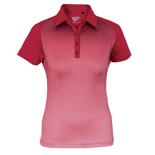 https://res.cloudinary.com/dpprkard7/c_scale,w_500/barron-clothing/ernie-els-ladies-masters-golfer-red melange/dark red.jpg