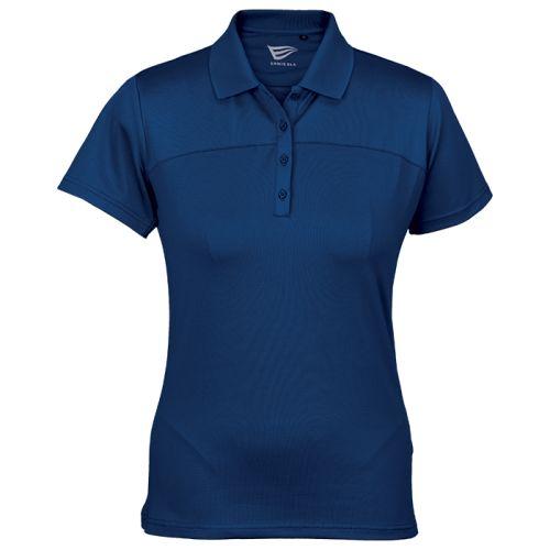 https://res.cloudinary.com/dpprkard7/c_scale,w_500/barron-clothing/ernie-els-ladies-range-golfer-navy.jpg