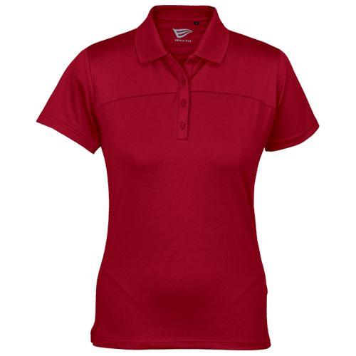 https://res.cloudinary.com/dpprkard7/c_scale,w_500/barron-clothing/ernie-els-ladies-range-golfer-red.jpg
