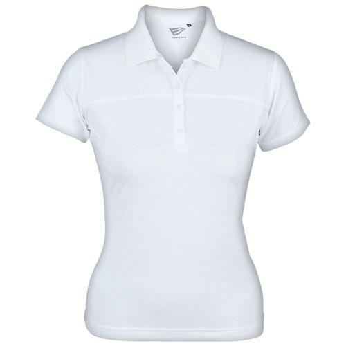 https://res.cloudinary.com/dpprkard7/c_scale,w_500/barron-clothing/ernie-els-ladies-range-golfer-white.jpg