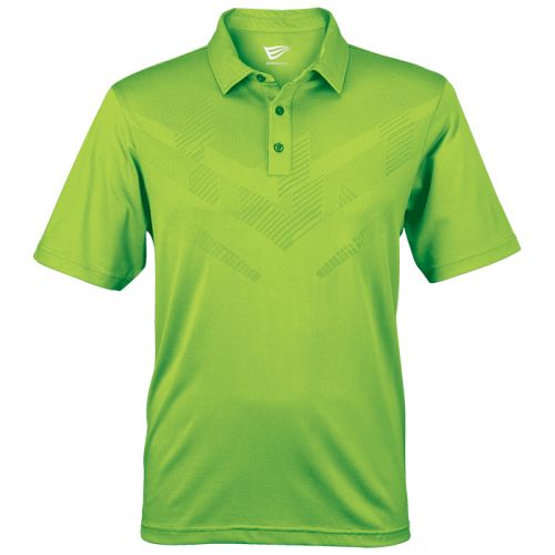 https://res.cloudinary.com/dpprkard7/c_scale,w_500/barron-clothing/ernie-els-limitless-golfer-lime.jpg