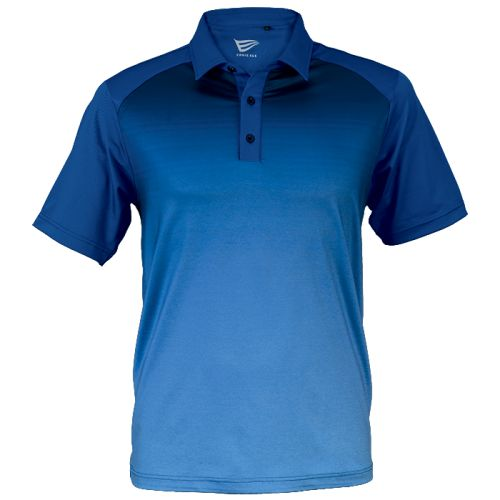 Default image for the Barron Clothing Clothing Ernie Els Mens Masters Golfer