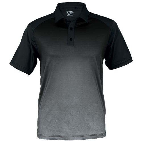 https://res.cloudinary.com/dpprkard7/c_scale,w_500/barron-clothing/ernie-els-mens-masters-golfer-charcoal melange/black.jpg