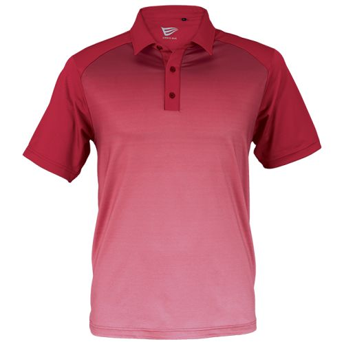 https://res.cloudinary.com/dpprkard7/c_scale,w_500/barron-clothing/ernie-els-mens-masters-golfer-red melange/dark red.jpg