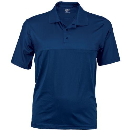 https://res.cloudinary.com/dpprkard7/c_scale,w_500/barron-clothing/ernie-els-mens-range-golfer-navy.jpg