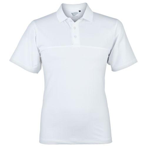 https://res.cloudinary.com/dpprkard7/c_scale,w_500/barron-clothing/ernie-els-mens-range-golfer-white.jpg