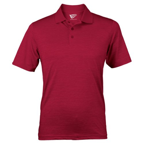 Default image for the Barron Clothing Clothing Ernie Els Tournament Golfer