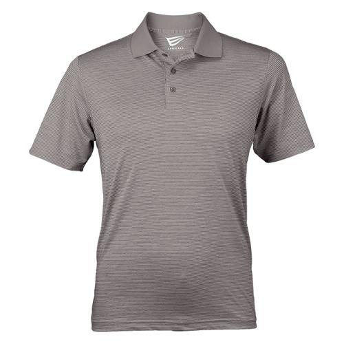 https://res.cloudinary.com/dpprkard7/c_scale,w_500/barron-clothing/ernie-els-tournament-golfer-silver/black.jpg