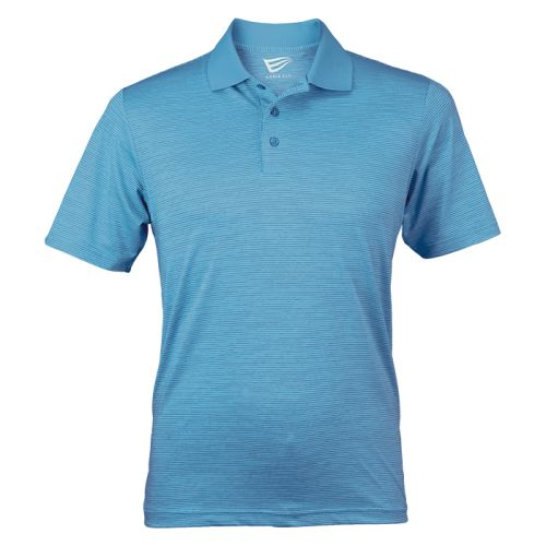 https://res.cloudinary.com/dpprkard7/c_scale,w_500/barron-clothing/ernie-els-tournament-golfer-sky/navy.jpg