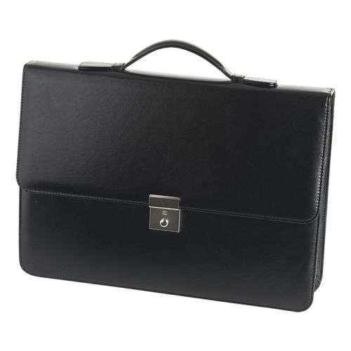 Default image for the Barron Clothing Clothing Executive Brief Case