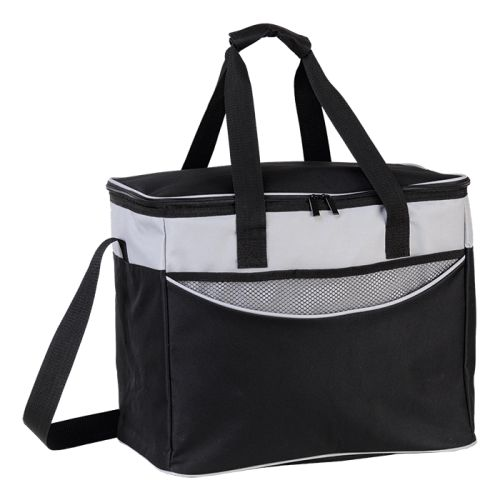 Default image for the Barron Clothing Clothing Extra Large Cooler With Front Pocket