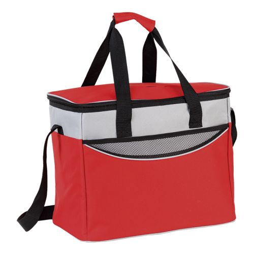 https://res.cloudinary.com/dpprkard7/c_scale,w_500/barron-clothing/extra-large-cooler-with-front-pocket-red.jpg