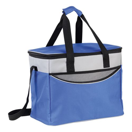 https://res.cloudinary.com/dpprkard7/c_scale,w_500/barron-clothing/extra-large-cooler-with-front-pocket-royal.jpg