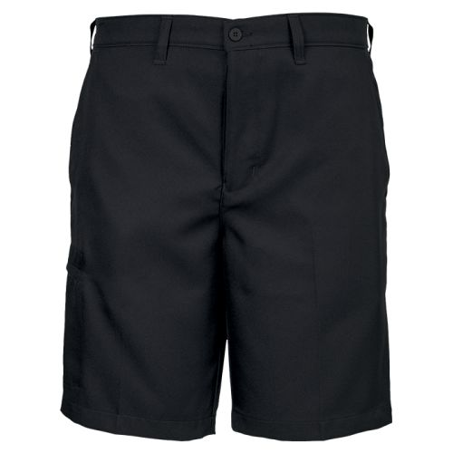 Default image for the Barron Clothing Clothing Fairway Shorts (FW-CHI)