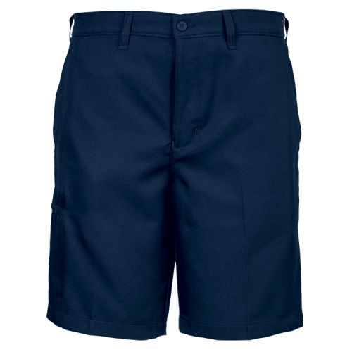 https://res.cloudinary.com/dpprkard7/c_scale,w_500/barron-clothing/fairway-shorts-(fw-chi)-navy.jpg